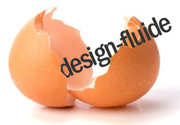 design-fluide, c'est Darty mon kiki !